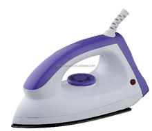 Dry Iron electric iron cheap ironSW-1588 good sell