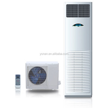 3 Tons Floor Stand Air Conditioner With Rotary Compressor
