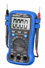 Wholesale china multimeter OEM kyoritsu multimeter 39 Series Multimeter-HP-39C