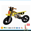 2015 New Wooden Balance Bike for Kids, Most Popular Wooden Bike for Children, Hot Sale