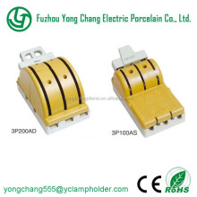 electric switches high demand products speaker knife switch