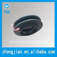 All Kinds of belt pulley for Tractor diesel engine spare parts
