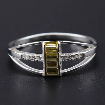 2019 ring silver 925 silver ring women 925 sterling jewelry ring silver