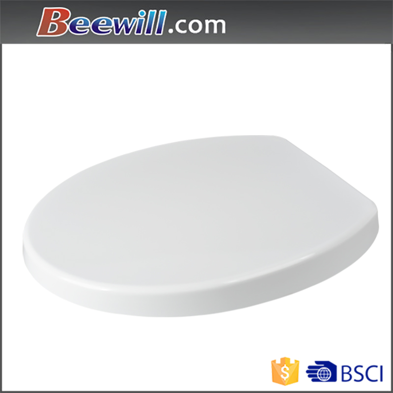 Best quality hotel bathroom accessories toilet seat