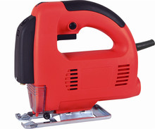 400w Electric Power Tools Oscillating Multi <strong>Saw</strong> Jig <strong>Saw</strong> Machine With Laser