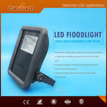 PanaTorch Advantaged private model LED Down Light IP65 Waterproof PS-JT308 advertising product For park and bridge