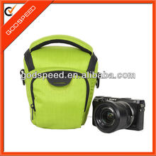 Camera Bag manufacture for digital camera nikon/cannon