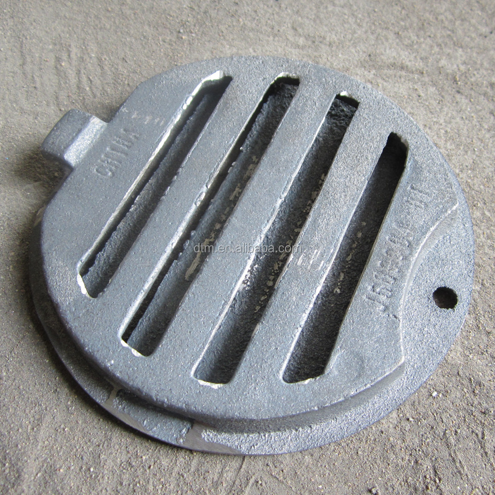 Wood Stove Cast Iron Grates - Buy Wood Stove Cast Iron Grates With Cheap Wholesale Price From