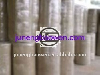 Insulation Mineral Wool Blanket Roll Rockwool Thermal