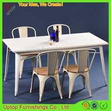 (SP-CT673) chinese modern canteen used restaurant furniture for sale
