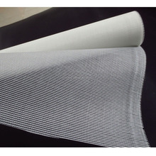 reinforcement concrete fiberglass mesh for wall insulation
