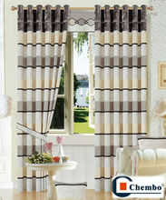 China decorative curtain for restaurant