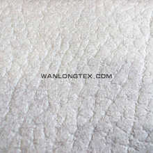 100% Artificial PU Leather for Sofa and Bag