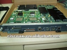 cisco ASA5520-AIP10-K8 firewall Original New