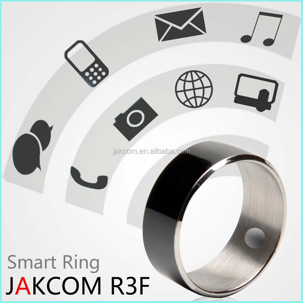 Jakcom Smart Ring Consumer Electronics Computer Hardware Software Rams Prices Of Laptops In Dubai Notebooks Msi Laptop