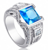 /product-detail/customized-925-sterling-silver-men-gemstone-ring-60165492969.html