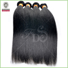 /product-gs/top-quality-full-ends-no-acid-no-chemical-crochet-braids-with-human-hair-60371746497.html