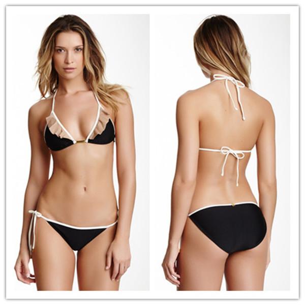 micromini bikini photos