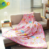 Trade Assurance Polyester Throw Soft Swaddle