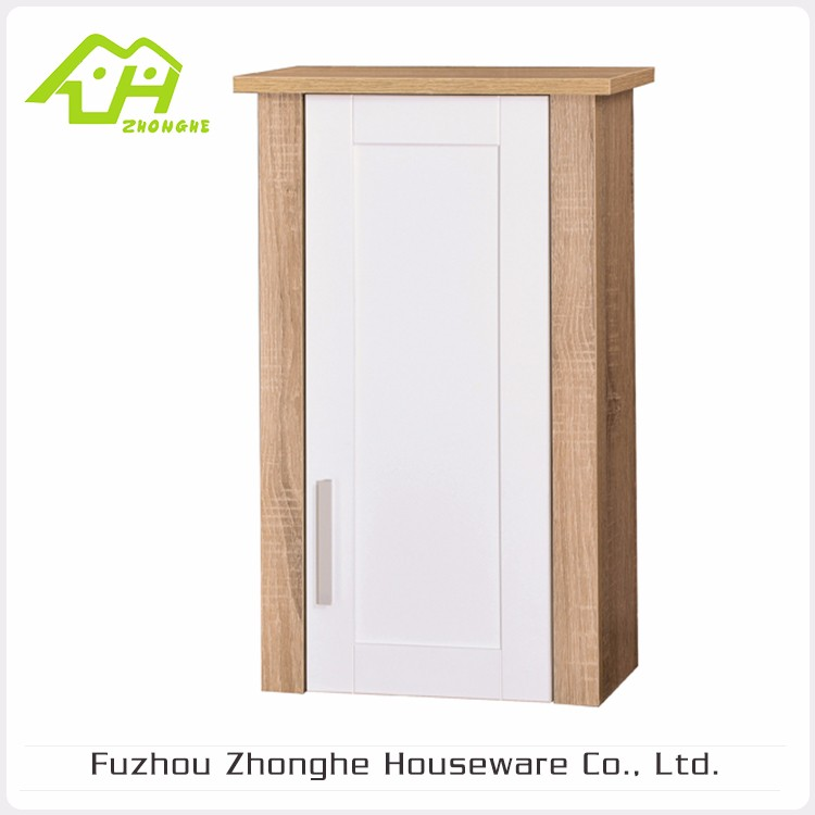 Newest Design Top Quality Meuble Salle De Bain Bathroom Cabinet