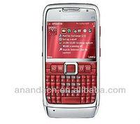 Original GSM Wifi GPS Mobile Phone e71 unlocked