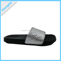 Hot selling sports sandals,wholesale sports sandals