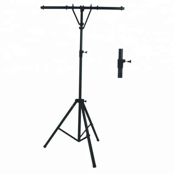 Nieuwe hot selling outdoor light stand