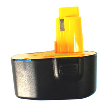 Replacement battery for DEWALT 14.4V NI-MH Power tools battery tools battery pack