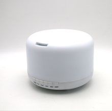wireless bluetooth portable smart ultrasonic humidifier parts