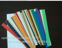 3mm Plastic trim/PVC edge banding