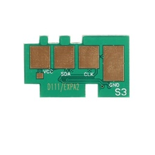toner chip resetter For <strong>Samsung</strong> MLT D101/MLT <strong>D101S</strong>/MLT D101L/MLT D1013S/MLT D1012S/MLT D101X/ML-2160/2162/2165/2165W/2167/2168