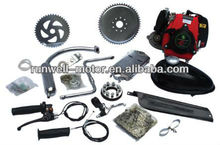 4 stroke engine kit 49cc