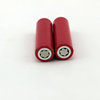Best selling wholesale sanyo ur18650ay li ion battery 2250mah high capacity battery cells for factory price