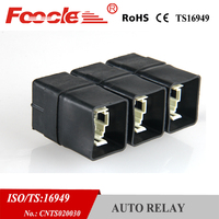 Automobile Relay for Big Air Conditioner