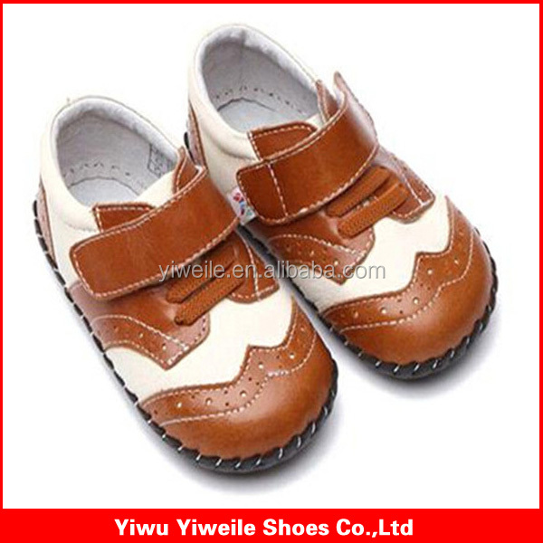 2014 yiwu supplier custom pu leather shoes brands in france