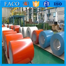 flower grain color coated ppgi coil prime hot dip galvanized steel coil galvalume zinc aluminized steel coils