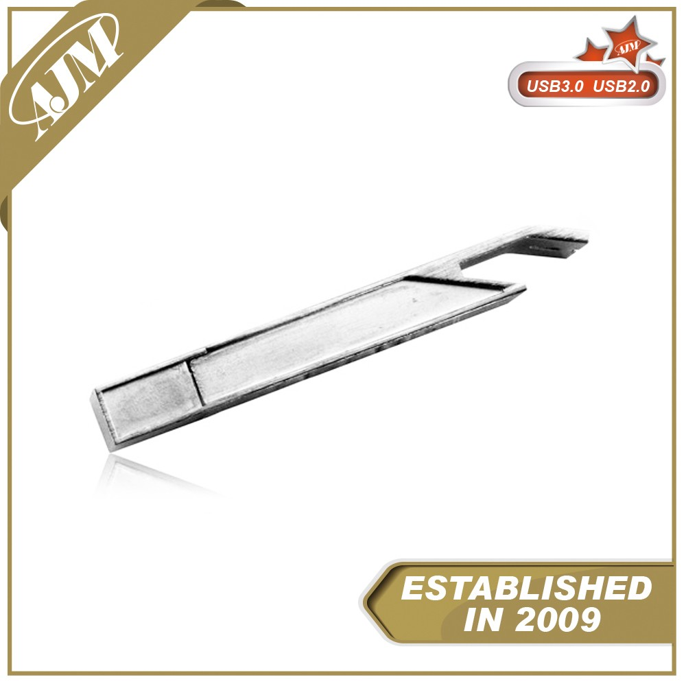 Opener usb stick bulk 1gb usb flash drives bulk metal usb