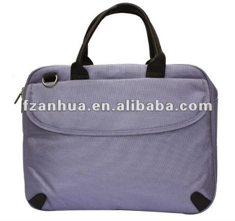 solar bag for laptop high quality