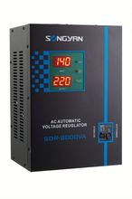 Electronic Voltage Stabilizers, current voltage regulator, harga stabilizer komputer