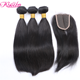 baby curl human hair,32 inch human hair extensions and 100% human hair weave crown price