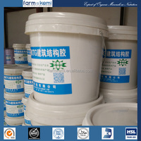 Two component Epoxy Structural Adhesive for building construction building reinforcement Anchorage Adhesive
