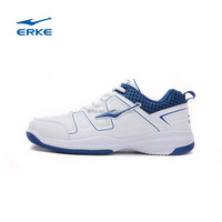 ERKE factory dropshipping brand high quality professional training mens tennis shoes