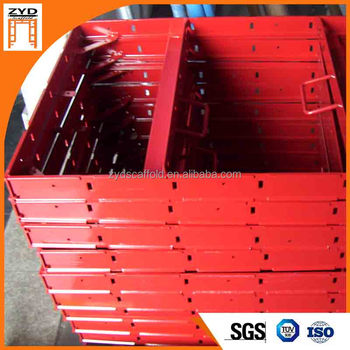 formwork accessories,formwork pin, formwork connect