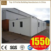 prefab container house, mobile phone accessories charger
