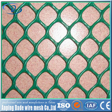 Hdpe anti insect mesh plastic anti insect net 12x14 mesh anti insect net