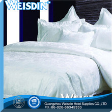 polyester/cottonchina manufacturer wholesale bed sheets canada for sale