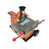 Cheap Mini Metal Manual Letterpress Numbering Machine
