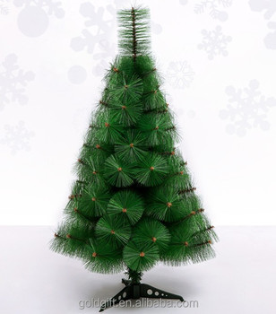 High Quality Artificial Christmas Tree For Christmas Gifts