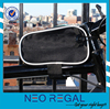 Hot selling quick release small bicycle bag
