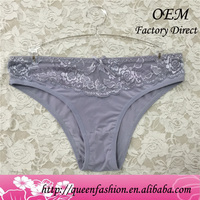 High cut fotos de mujeres en panties best underwear for women 15 years girls in underwear